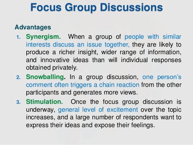 group discussion protocol essay Read this essay on group discussion come browse our large digital warehouse of free sample essays get the knowledge you need in order to pass your classes and more.