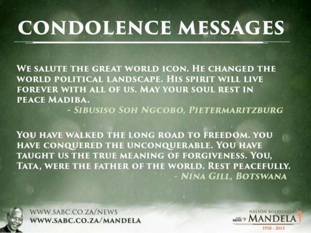 condolencenotes