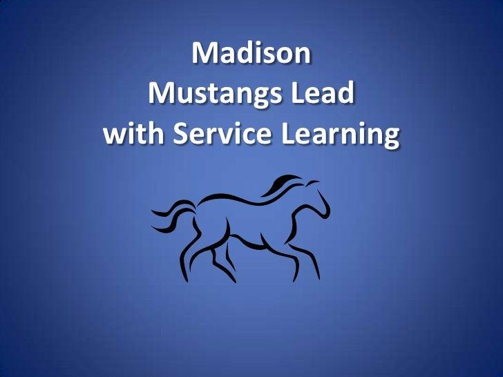 Madison sl.php