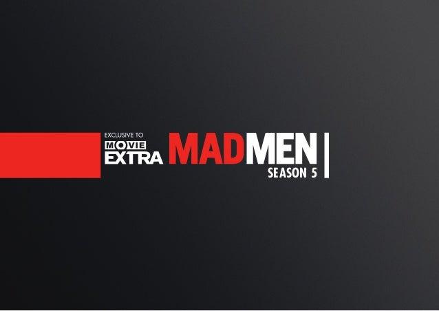 Mad men s05   press kit-final