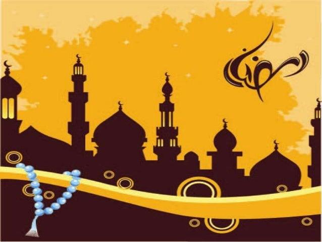 Madrasah Curriculum Presented by: Janice C. Jansol CTP / Educ 3
