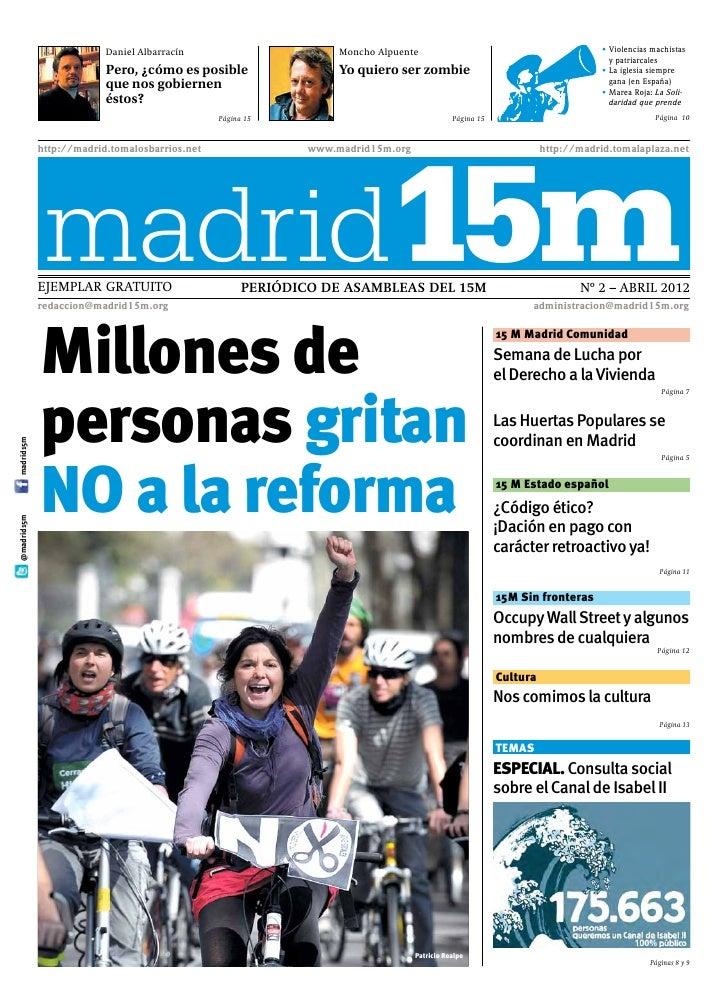 Madrid15m n 2