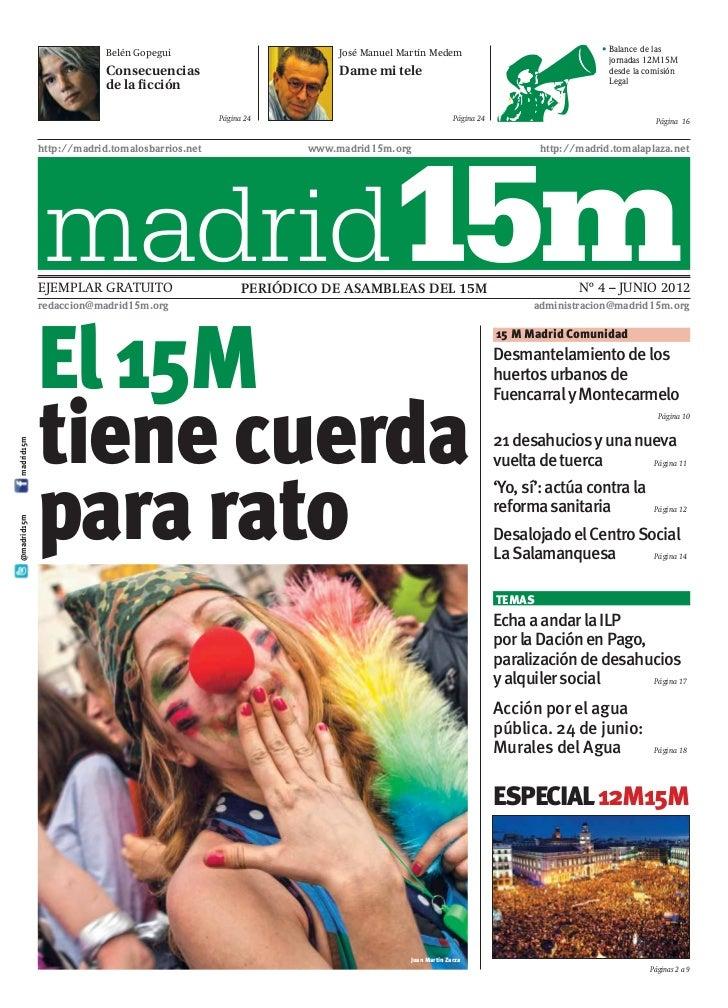 Madrid15m n 4