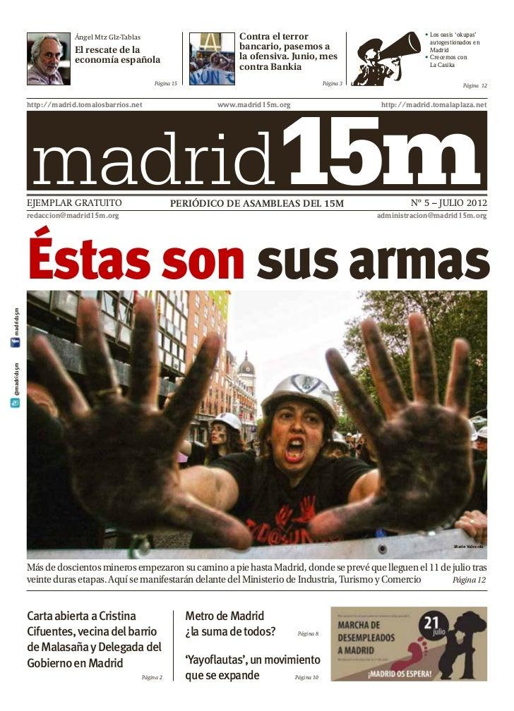 Madrid15m n 5