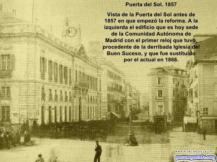 Madrid Antiguo www.giiaa.com
