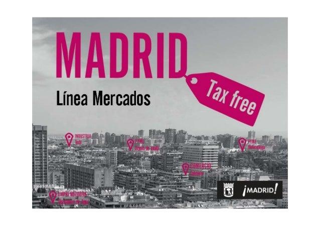 Iniciativa pionera devolución impuestos/tasas municipales durante dos años consecutivos desde 01/01/2011 hasta el 2/12/201...