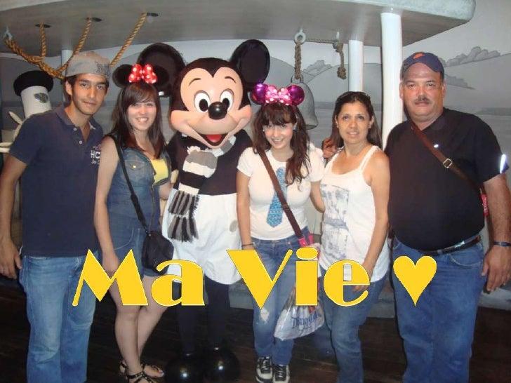MOI ♥Bonjour !!! Je m'appelle Samantha Silva Bermudez Je suis 17 ans J'habite a Monterrey, Nuevo León au  Mexique. Je ...