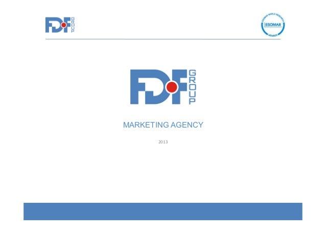 Ma fd fgroup_presentation_eng_avg2013
