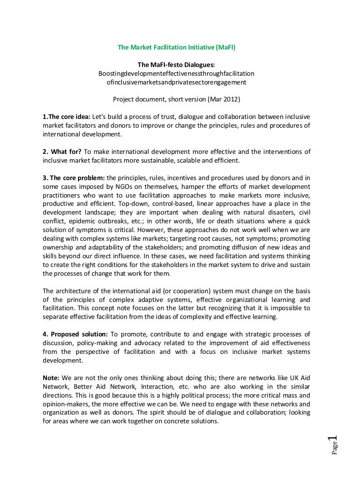 MaFI-Festo Dialogues Project, Mar2012, Short