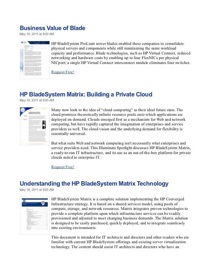 Mag4free newsletter 10