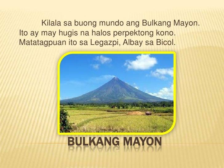 ang dating pangalan ng luneta park Rizal park - wikipedia mga kagamitang pansarili lumagda the dating  pangalan ng rizal park of pacifist dr submit a video translate.