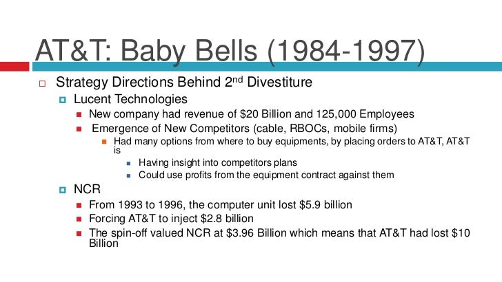 a company analysis of lucent technologies bell labs innovations The laboratory focused on the analysis, recording, and transmission of sound  bell laboratories' parent company, lucent technologies,  the bell labs technology.