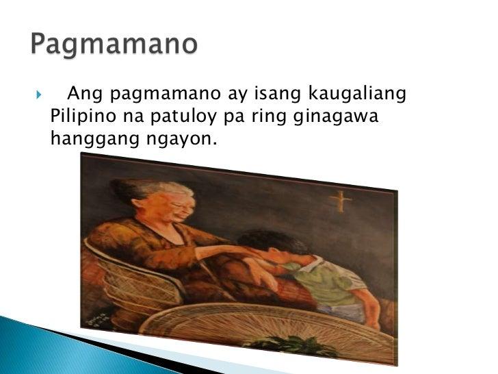 pagtulong ng walang kapalit Ang pagkukusang- loob, pagtulong nang walang inaasahang kapalit, at  bayanihan ay mga susing katangiang dapat taglayin sa gawaing.