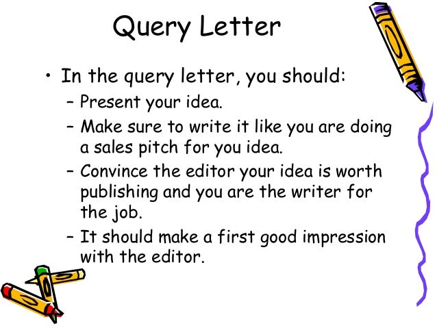 Magazine query letter images magazine query letter spiritdancerdesigns Images