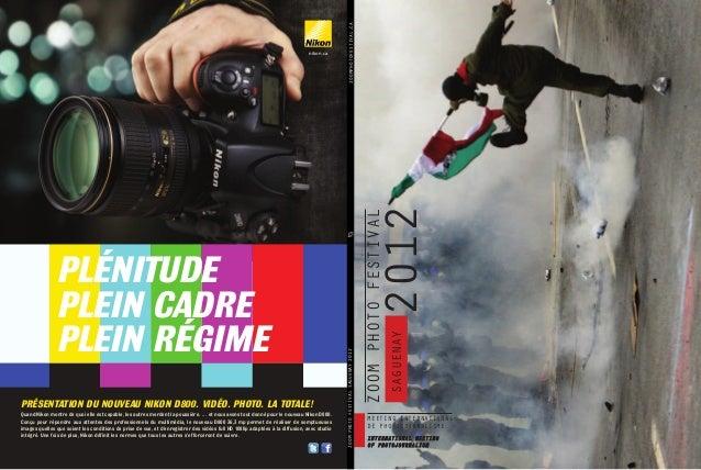 Magazine zoom photo_festival_saguenay