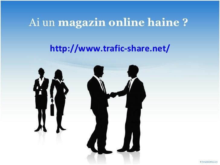 Magazin online haine