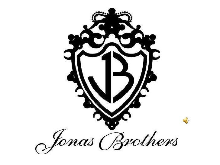 JBrothers