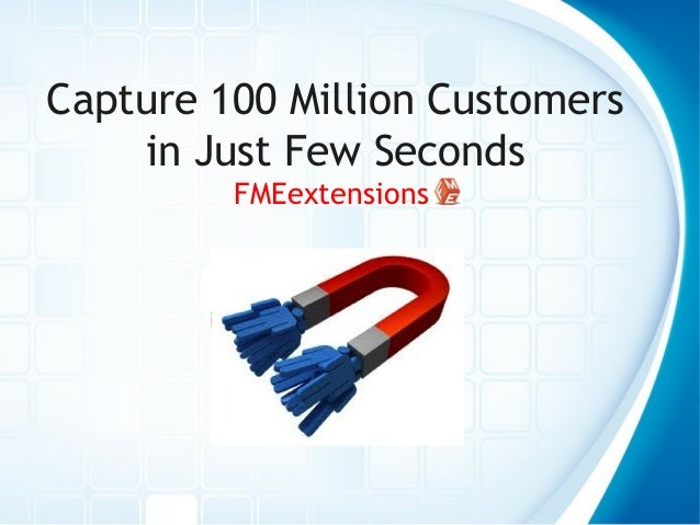 Capture 100 Million Customers in Just Few Seconds - Magento Gift Registry