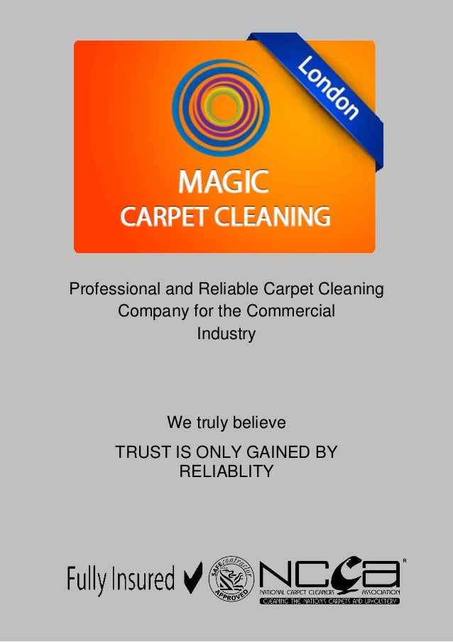 Carpet Cleaning In Indianapolis Images Knox