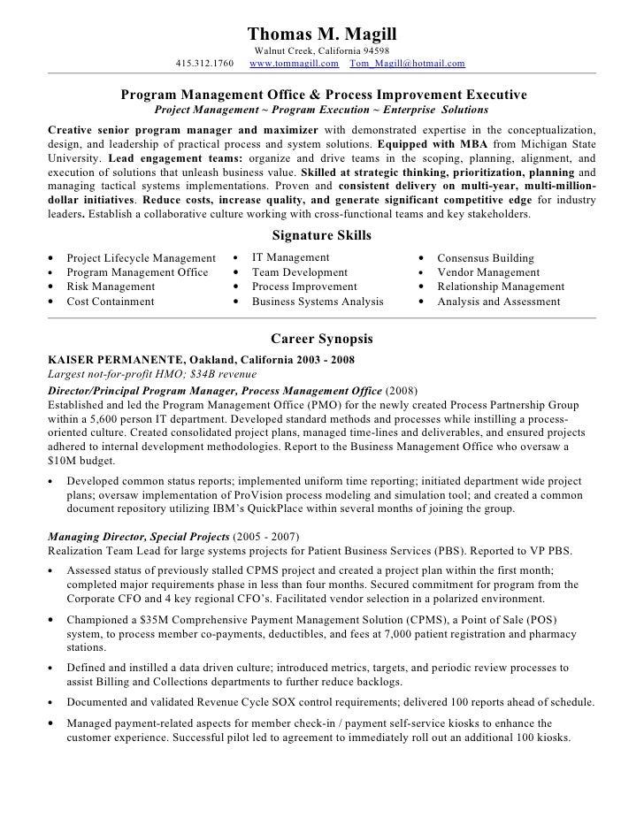 infantryman resume template 7 free word pdf document