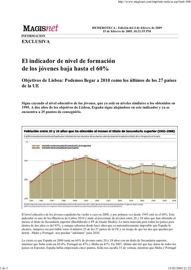http://www.magisnet.com/imprimir-noticia.asp?noti=806                                                                    H...