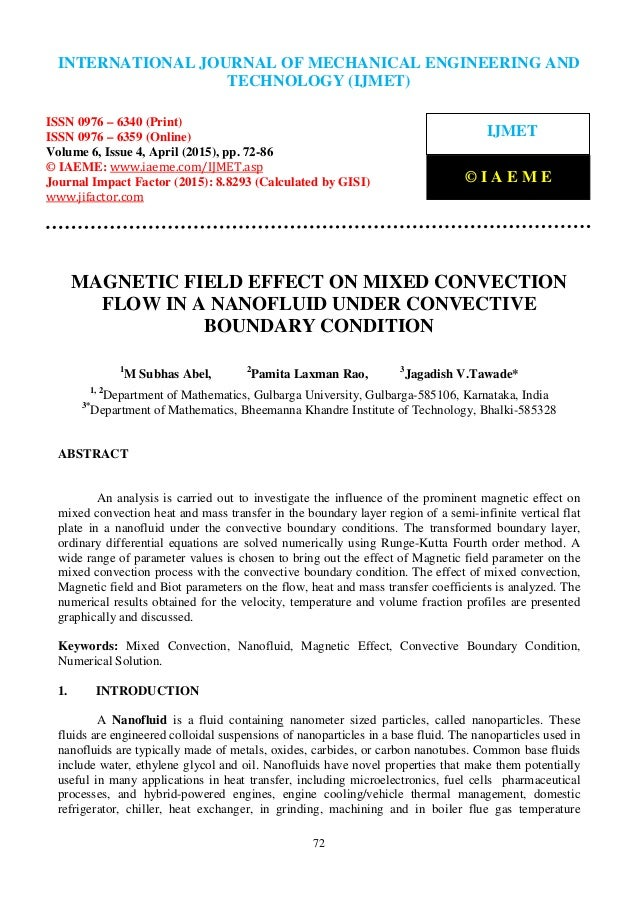 impact of mixed convection on ceiling The main thrust of the research described in this paper was to develop a  simplified method of accurately estimating the impact of mixed.