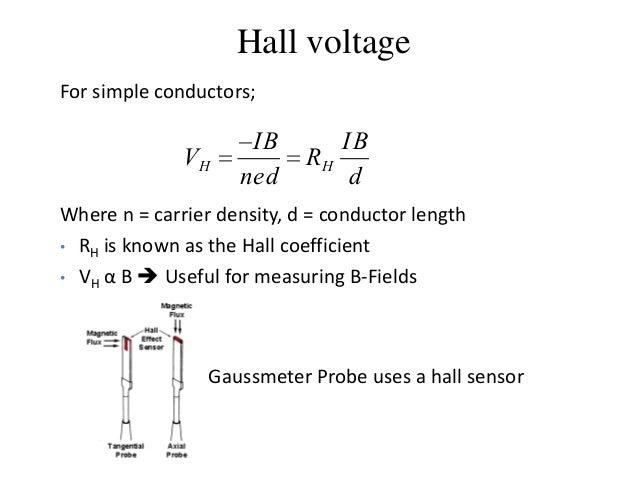 A20895787 Abrigo De Nina Freestyle De Pelo Granate furthermore Power Voltage Current Resistance Pvir Calculator as well Need Help With My Half Bridge moreover Sld008 moreover YX5b 1155. on voltage formula