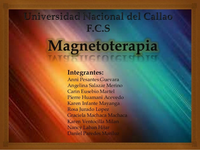 Integrantes: Anni Pesantes Guevara Angelina Salazar Merino Carin Eusebio Martel Pierre Huamani Acevedo Karen Infante Mayan...