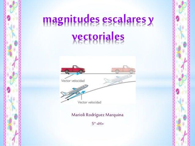 Astounding magnitude formula vector pictures