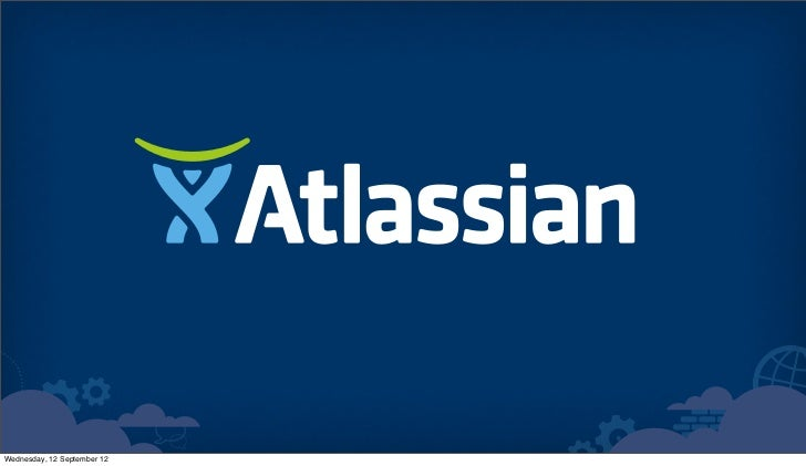 How AngryNerds Convinced Atlassian to Use Magnolia