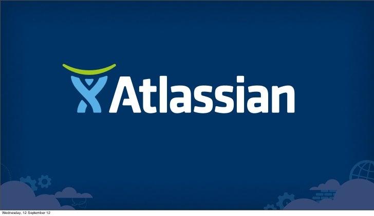 How AngryNerds Convinced Atlassian to Use Magnolia