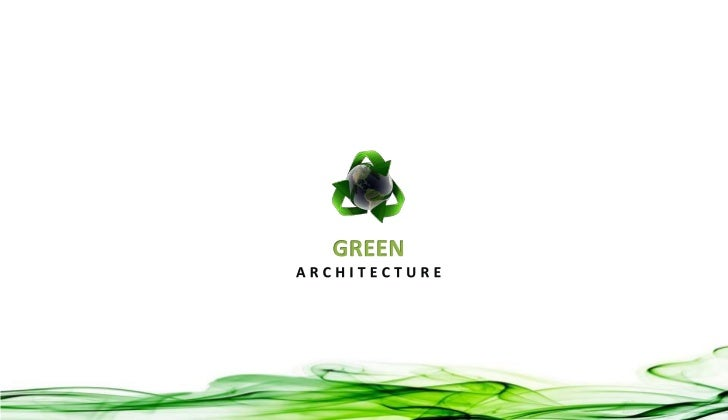 We are environmental and sustainability consultant that delivers holistic solutions for creating eco-friendly buildings. U...