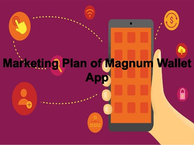 Marketing Plan for Magnum in Vietnam