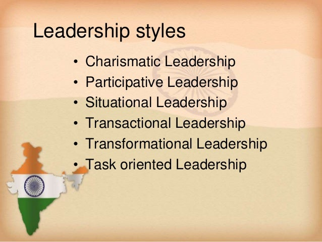 mahatma gandhi epitome of charicmatic leadership If charismatic leadership traits have to be narrowed down to a single defining characteristic mahatma_gandhi_ freddie mercury once said about industry leaders magazine.