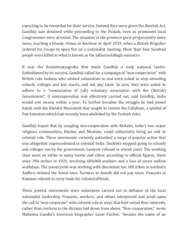 Writing Resources  Poetry  Hamilton College Essay On Jawaharlal  Essay On Jawaharlal Nehru In Gujarati Language Phaliyan Write A Short Essay  On Jawaharlal Nehru Jawaharlal