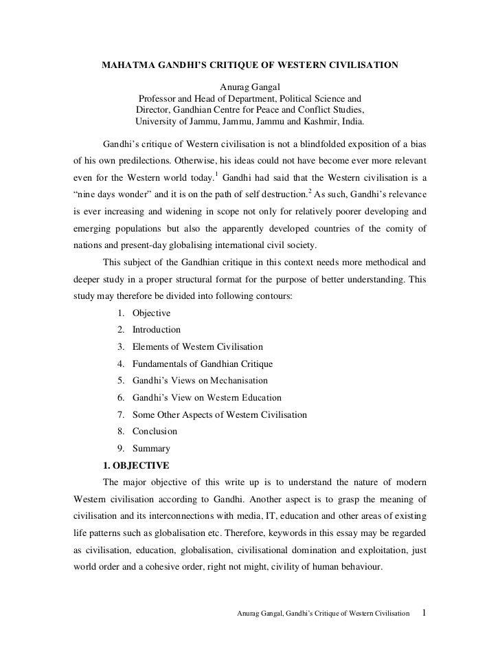 Bhai Dooj In Hindi Essay On Mahatma - image 2
