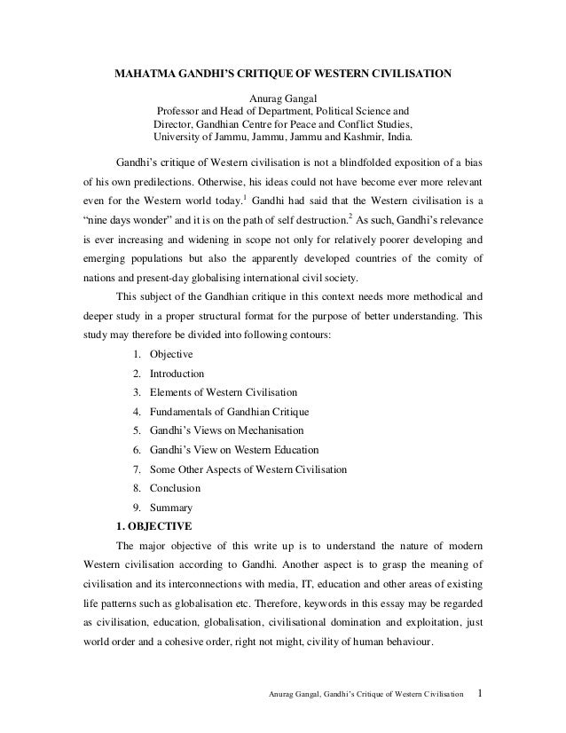 Essay On Health And Fitness Essay Good Character Essay About Good Character Writing An Academic  Sample Essay With Thesis Statement also Essay About English Language Essay Good Character  Underfontanacountryinncom Examples Of A Thesis Statement For An Essay