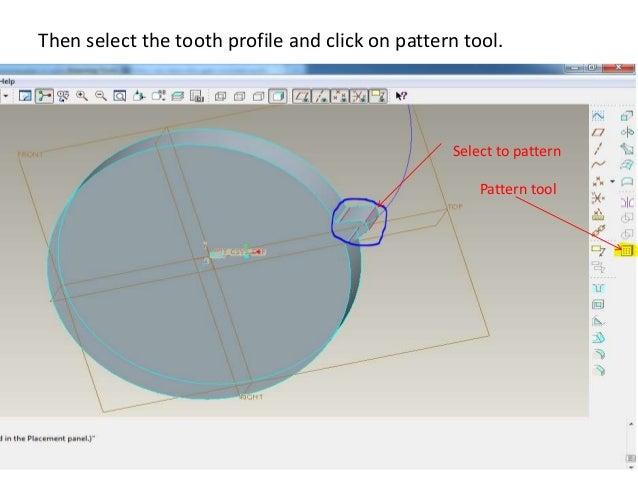 spur gear 34 teeth dimensions pdf
