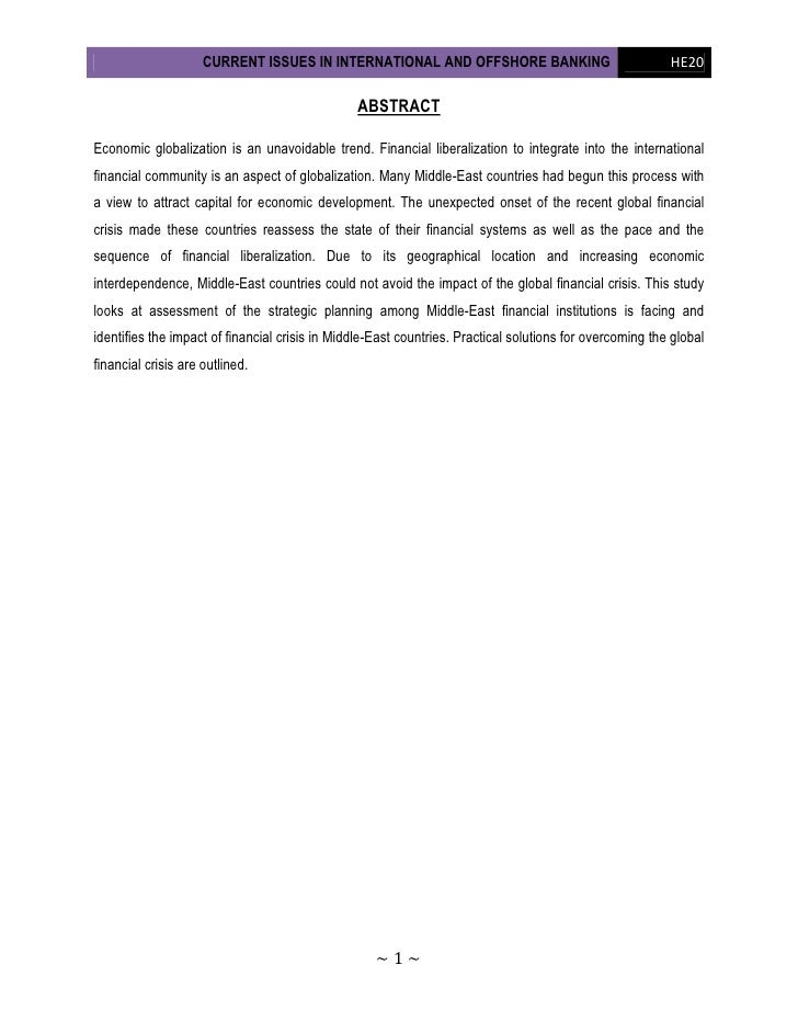 Mahesh bhupati group (pdf)