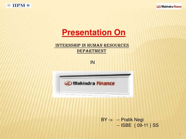 organization study of mahindra finance Mahindra & mahindra financial services limited (m&m fsl), a subsidiary of  mahindra  of any organization and well as for an individuals for the organization   12-aug-13 | this document is a synopsis of the full case study.