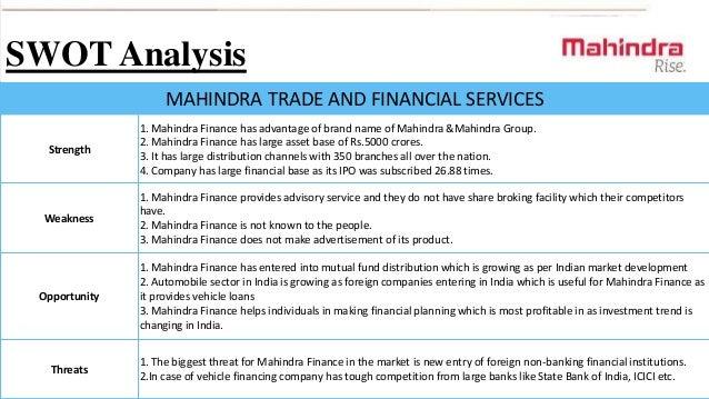 Best Trading Software Indian Markets | autoforextradingsoftware.com