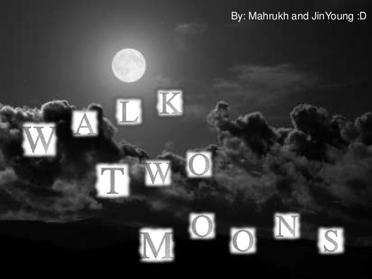 By: Mahrukh and JinYoung :D<br />
