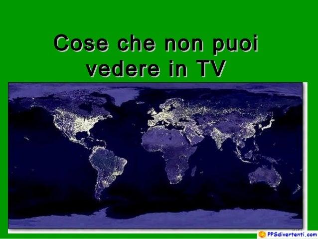 Mai in-tv
