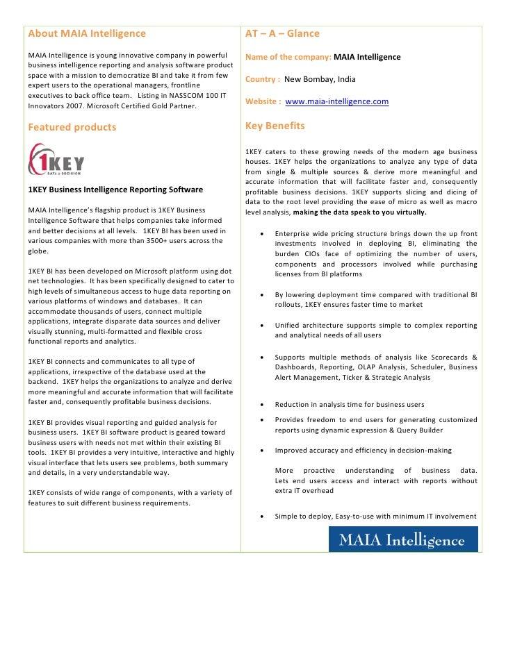 MAIA Intelligence Case Study on Microsoft Startup Zone