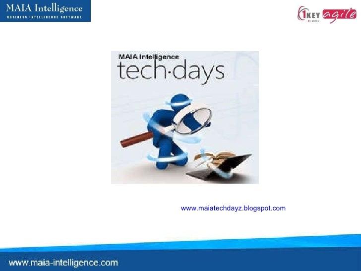 www.maiatechdayz.blogspot.com