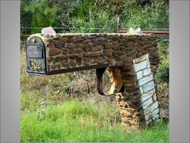 mail box boites aux lettres usa. Black Bedroom Furniture Sets. Home Design Ideas