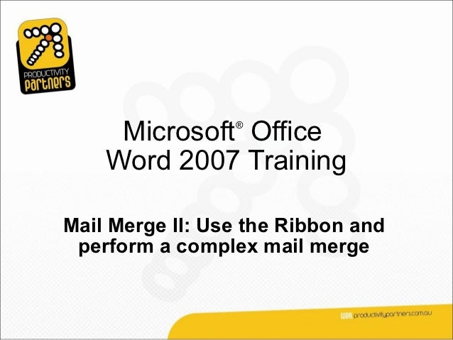 Mail merge 2_without_questions