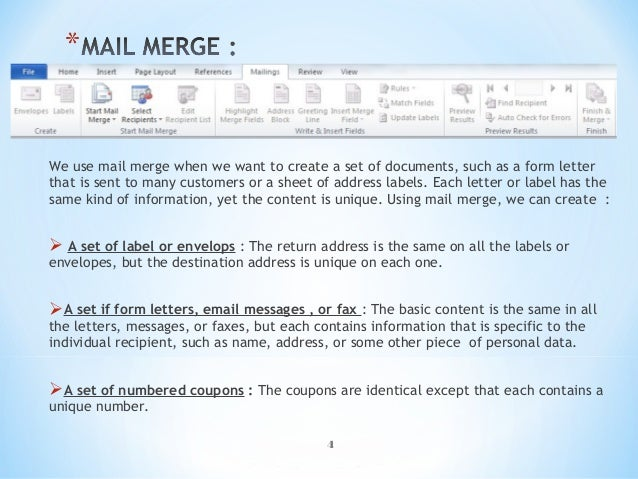 Define A Letter Driverlayer Search Engine