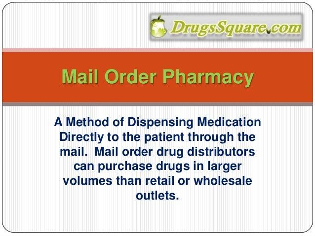 Risperdal Mail Order Pharmacy