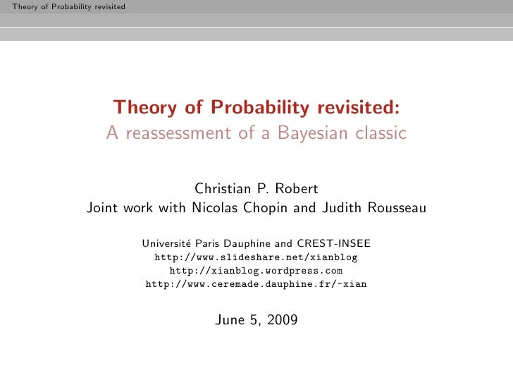 download research on number theory and
